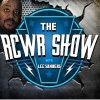 Ep 539: Thought it was the 4th of July: RCWR Show 7/4/2017