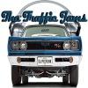 The Traffic Jams With DJ PeeFunk