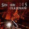 Sentieri Tolkieniani 2015
