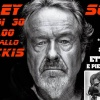 Ep.18 - Ridley Scott