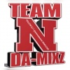 POWER 4027 #teamndamixz with DJ  7