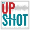 The Upshot: GBO Preview, Simon Lizotte, Franchise Players