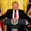 Trump Names New NSA