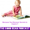 Goodreads Podcast