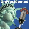 Interview with Co-Hosts of the New 'UnPresidented Podcast'