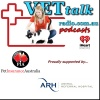 VET Talk Radio Podcasts