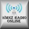 WMNZ Radio Worldwide / wmnzradio.com
