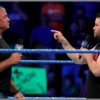 KO and Shane Face-Off, and MYC Rnd 2