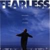 """Fearless"" Movie Talk - Tabula Rasa Mystery School - David Hoffmeister ACIM"