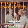 The Guild of the Cowry Catchers, Book 3