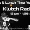 Klutch Radio