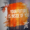 Your Future Is Inside Of You Pastor Austin Eseke