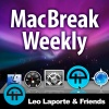 MacBreak Weekly