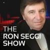 The Ron Seggi Show