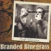 Branded Bluegrass Interview