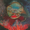 LE INCHIESTE 11.11-- RIVELAZIONI SULLA NUOVA ERA..cosa accadrà adesso ?? con ALBERTO COGLIANI