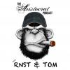 The Rnst & Tom Show ft. Blanca