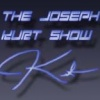 The Joseph Kurt Show's tracks