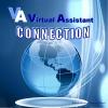 VA Connection