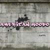 American Hoodoo Episode 5