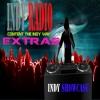 Indy Radio Extras