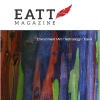 EATT Magazine's podcast stream