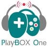 PlayBOX One Podcast