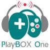PlayBoxCast
