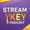 Stream Key Podcast