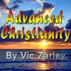Advanced Christianity