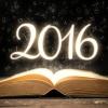 Lo mejor del 2016