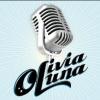 OliviaLunaMx