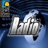 Shape Web Designs Radio