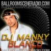 DJ MANNY BLANCO
