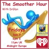 The Smoother Hour S01 E07    18-8-2017