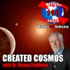 Created Cosmos - Ep. 114