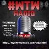 WTW RADIO (WHAT'S THE WORD)