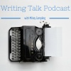 Writing Talk Podcast