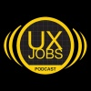 The UXJOBS Podcast