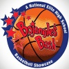 2015 Bojangles' Bash Basketball Showcase