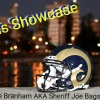 Rams Showcase