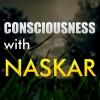 Consciousness with Naskar