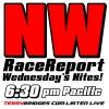 NW RaceReport