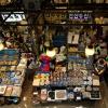 Battle For Seoul's Noryangjin Fish Market