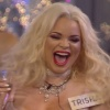 Celebrity Big Brother 2017: Secret titty tassels