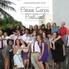 Chance Dorland's Peace Corps PodCast