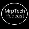 MrpTech Podcast