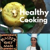Healthy Cooking With Masterchefmom