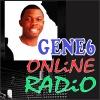 GENESIS RADIO's tracks