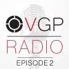 Episode 2: Noob Parents and Veteran Gamers